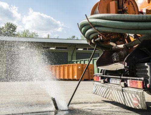 Miért fontos a zsírfogó tisztítás és duguláselhárítás rendszeres kivitelezése?